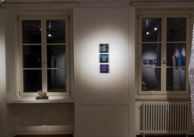04-M_Samter_P_Roth_DEFRAGMENTIERT.CH_Ortsmuseum_Meilen